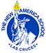 The New America School Las Cruces Chater High School